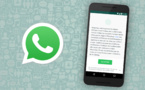 ​CGU WhatsApp : Menace ou opportunité ?