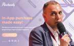 Jérôme Perani, Purchasely : « L'abonnement est un modèle qui a fait ses preuves »