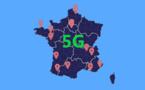 Pas de décollage de la 5G avant 2023 selon Bouygues Telecom