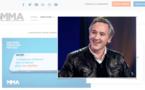 La Mobile Marketing Association réélit Pierre-Emmanuel Cros comme Président