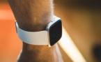 Avec sa Watch, Apple domine le marché des montres connectées