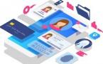 Bientôt un Wallet Européen dans nos smartphones ?