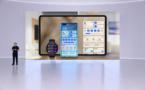 Huawei lance de nouveaux produits compatibles avec HarmonyOS