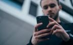 Les derniers chiffres du marketing mobile: 38% des Français utilisent des solutions de paiement mobile