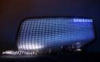 Samsung réfléchit à suspendre la production de son prochain smartphone !