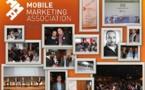 MMA - Entretien avec Renaud Menerat président de la mobile marketing association