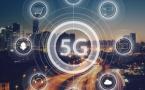 La 5G attire 1 million de nouveaux abonnés... chaque jour