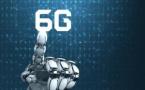 Premiers tests 6G réussis pour Samsung