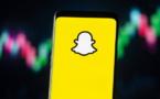 Snapchat supprime définitivement le filtre compteur de vitesse