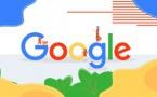 Google Tivoli : Apprendre de nouvelles langues grâce à l'IA