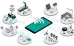 IoT : Citymesh rachète les actifs belges de Sigfox