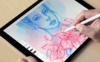 Adobe supprime deux applications d'iOS et d'Android