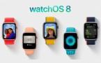 Avec Watch OS 8, Apple veut vider nos portefeuilles