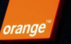 Orange coupe son wifi communautaire