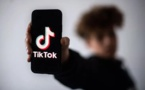 TikTok augmente la durée maximale des vidéos à trois minutes