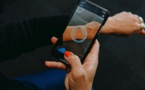 Google : Application mobile pour détecter les maladies de peau