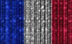 84 % des Français possèdent un smartphone