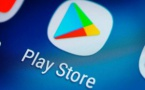 Play Store : 36 états américains attaquent Google pour monopole