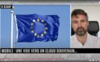 CPaaS : Une piste à suivre pour un cloud souverain européen ?