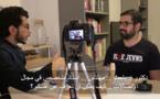 La maison de la sagesse #1 : Entretien avec le libanais Ali Mokh sur l'IA et les algorithmes