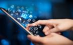Les stores d'application ont déjà gagné 65 milliards de dollars en  6 mois