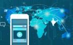 chiffres clés 2021 : 5,27 milliards utilisateurs de téléphones mobiles...