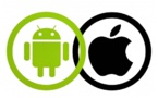 """Google travaille sur un """"Switch to Android"""" pour contrer """"Move to iOS"""""""