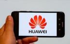 Huawei : éjecté du top 5 des meilleurs vendeurs de smartphones en Chine