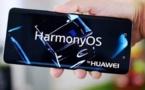 Huawei va dévoiler les P50 avec une nouvelle version de HarmonyOS
