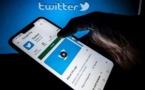 Twitter teste une nouvelle section shopping pour les marques