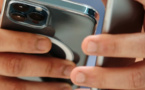 L'iPhone 13 devrait proposer de nouvelles fonctions vidéo
