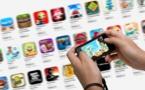 Les jeux mobiles devraient générer plus de 120 milliards de dollars en 2021