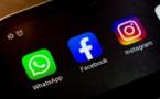 Nouvelle plainte de l'autorité antitrust pour démanteler Facebook