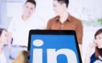 LinkedIn lance les appels vidéo !