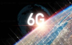 Première transmission 6G réussie pour LG