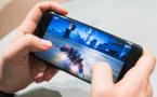 L'Asie compte près de 1,3 milliard de joueurs mobiles