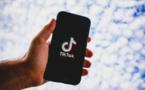 TikTok met un pied dans le marché de la réalité augmentée