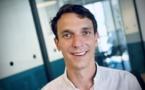 Pierre Garrigues, nouveau Directeur Commercial France de CM.com