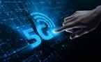 Plus de 28 000 antennes 5G sont déjà déployées en France