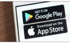 Pluie de milliards sur les App Stores d'Apple et Google