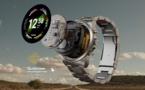 Fossil dévoile sa 6e génération de montre connectée