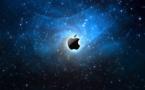 Apple travaille sur une messagerie par satellite