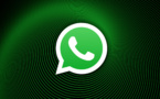 225 millions d'euros d'amende pour Whatsapp !