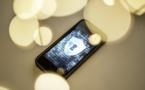 Les données privées des Français sur leurs smartphones sont-elles à risque ?