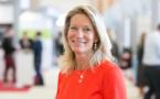 Sonia Mamin, Comexposium : «Les marques investissent désormais massivement sur le mobile »