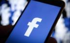 VIP Facebook : Liste blanche exempte des célébrités de suivre ses règles de modération