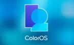 ColorOS 12 : OPPO dévoile la nouvelle version de sa surcouche pour smartphones