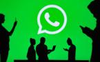 WhatsApp développe une fonction de transcription des messages vocaux pour iOS