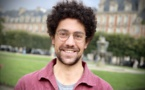 Benjamin Athuil, CareGame : « Grace au cloud, nous voulons révolutionner la distribution de jeux mobiles »