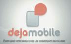 Dejamobile devient une filiale de Market Pay !